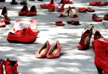 25 novembre: Giornata Mondiale contro la violenza sulle donne