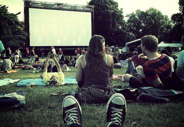 AriAnteo-e-il-cinema-sotto-le-stelle-ok