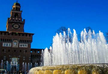 Castello-Sforzesco-visita-guidata-Neiade-11-ok
