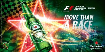 Heineken&Formula1_sunset party