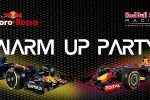 red-bull-party-ok