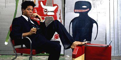 Jean-Michel-Basquiat-1985-photo-Lizzy-Himme-ok