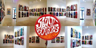 Skateboards_Confluence-ok