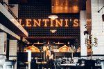 lentinis-interno-3
