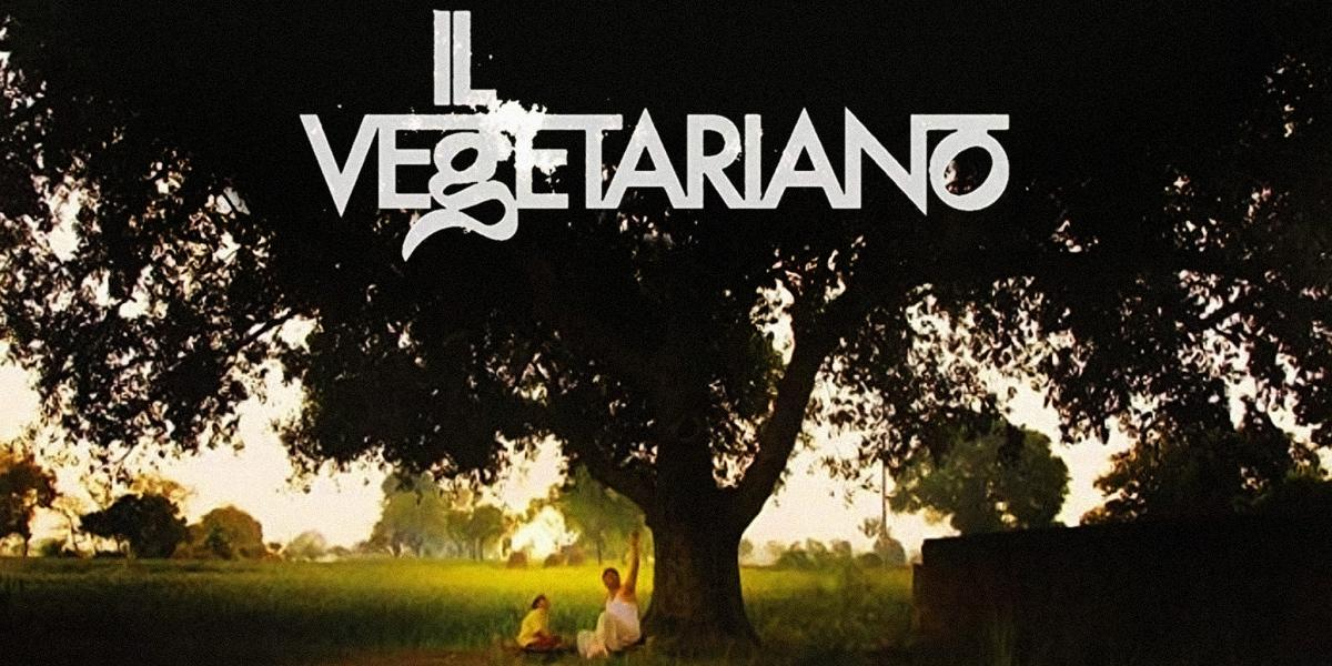 MILANO FOOD FILM FESTIVAL EVENTO