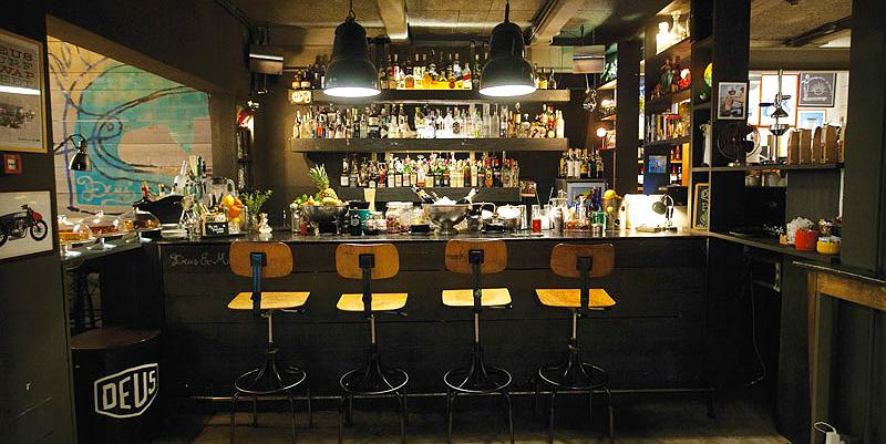 https://mymilano.joyadv.it/wp-content/uploads/2016/09/deus-cafe-6-ok.jpg