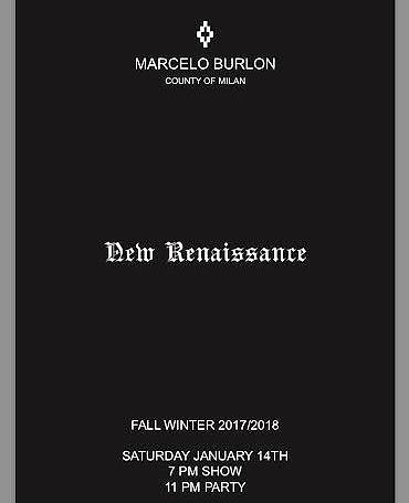 burlon-invito-ok