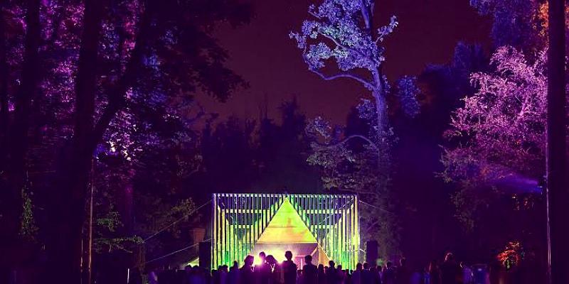 terraforma festival 2017