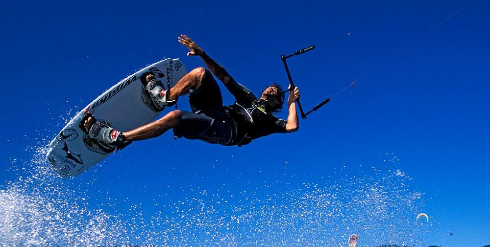 sport agosto milano - wakeboard idroscalo