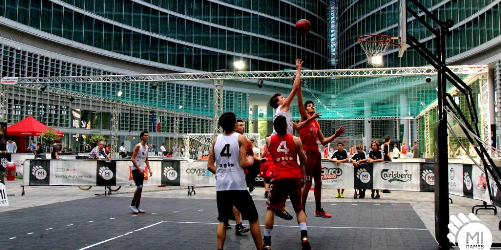 Lecce: Mi Games
