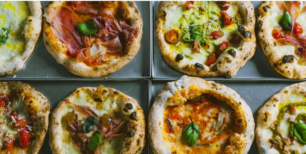 https://mymilano.joyadv.it/wp-content/uploads/2018/08/briscola-pizza-society.jpg