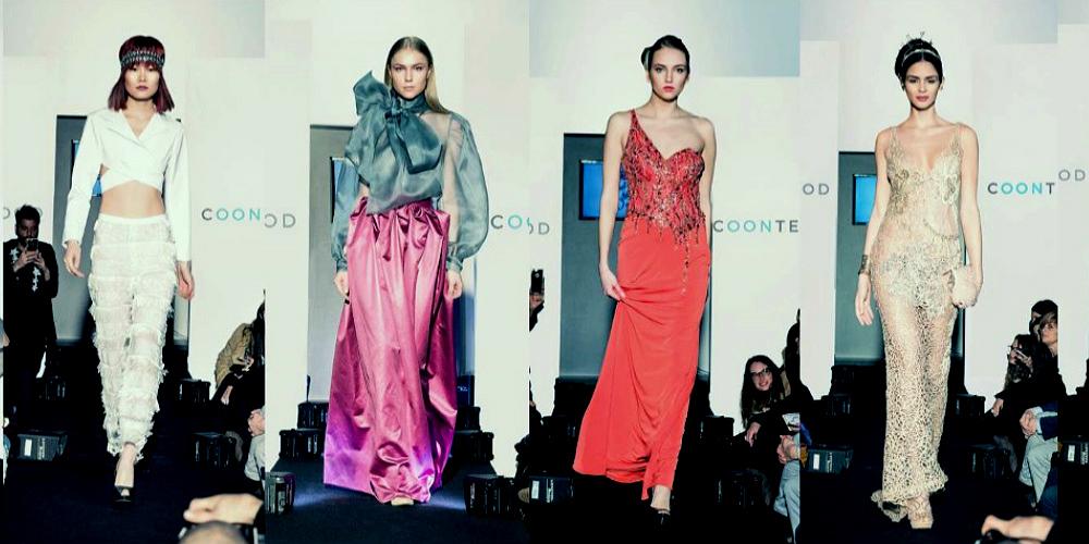 All Opificio31 (Tortona District) torna Coontemporarymood con il suo format  espositivo dedicato a moda e accessori donna. Dal 21 al 24 settembre  18 61b9e5c0398
