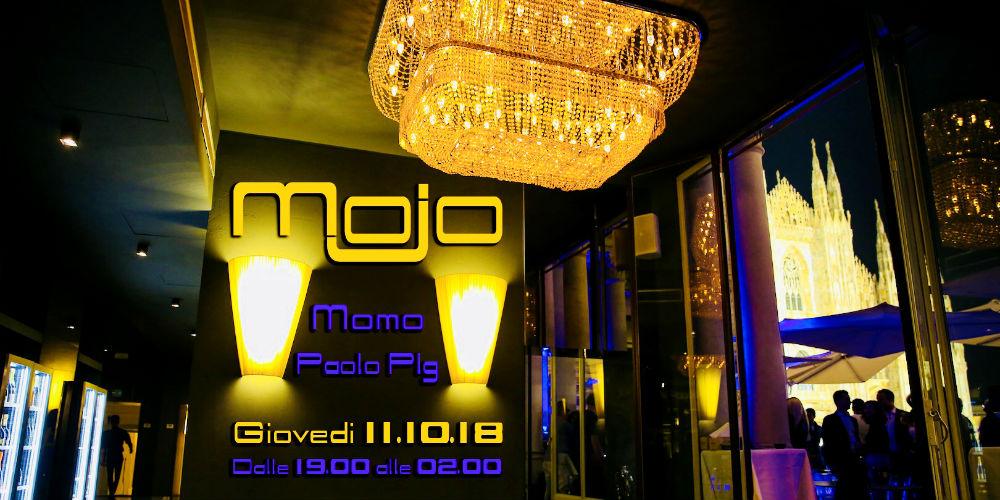 Mojo Terrazza Duomo 21 Mymi It