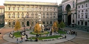 Piazza Del Calendario 3 Milano.Oggi A Milano Mymi It