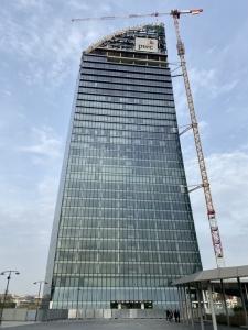 Daniel_Libeskind_skyscraper