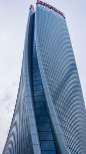 Zaha_Hadid_skyscraper