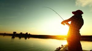pescare_vicino_milano