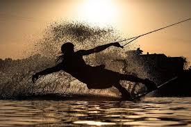 wake_sport_acqua_milano