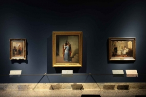 museo_milano_brera