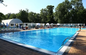 piscina_vasca_cloro