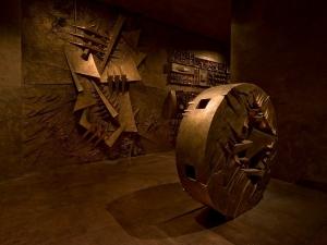 Labirinto Luoghi nascosti