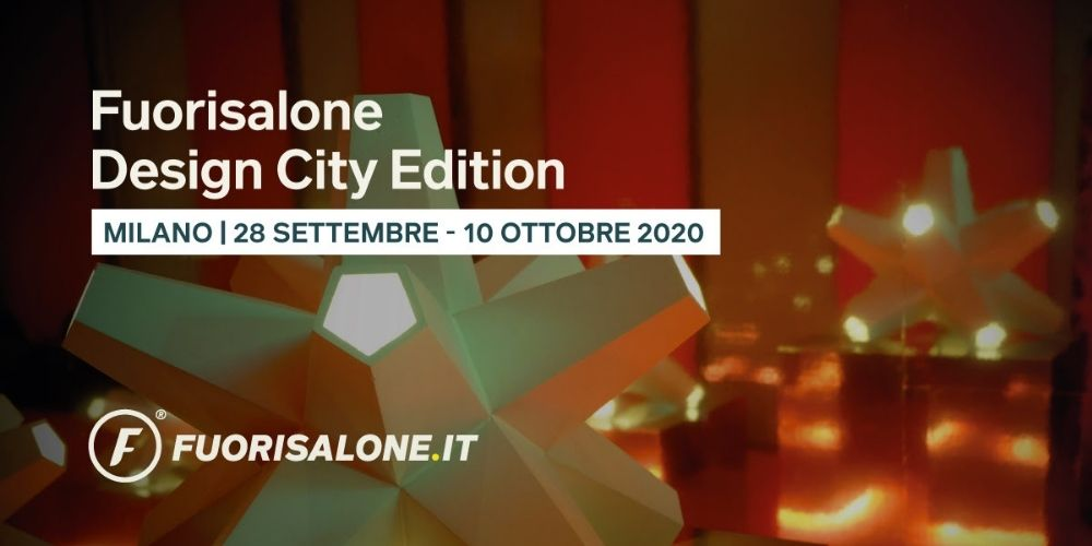 Milano Design City Edition