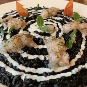 migliori ristoranti pesce milano fishbar de milan