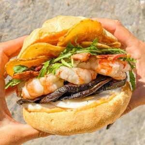 migliori ristoranti pesce milano pescaria