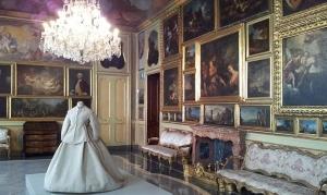 Museo del risorgimento Mostre e musei aperti Milano