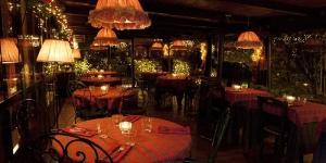 ristorante san valentino milano al garghet