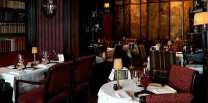 ristorante san valentino milano giacomo bistrot