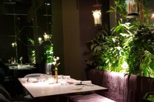 ristorante san valentino milano calabritto